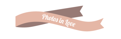 photos-in-love-banner
