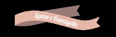 sposa-e-damigelle-banner