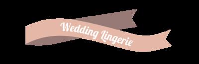 wedding-lingerie-banner
